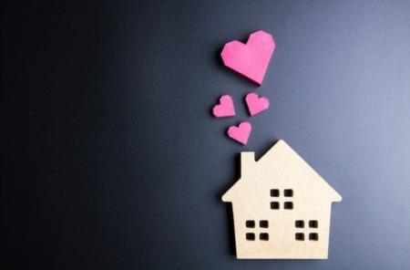 O Que Fazer Para Ter Casa Própria