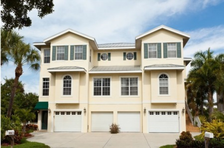 Will Home Price Appreciation Continue Skyrocketing in 2022?