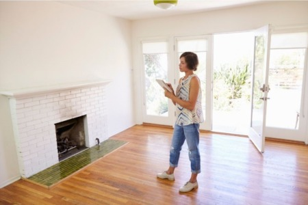 Still Safe to Sell Your Home
