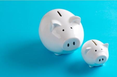 É Realmente Necessário Ter 20% Para Dar de Entrada Na Compra de Uma Casa?
