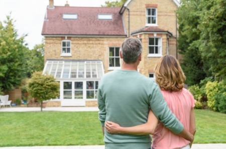 Waiting a Year To Buy Could be Costly. Check The Reasons Why.
