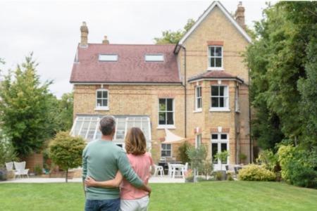 Esperar um Ano Para Comprar Uma Casa Pode Sair Caro. Veja o Por Quê.