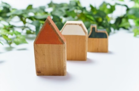 What Supply and Demand Tell Us About Today's Housing Market?