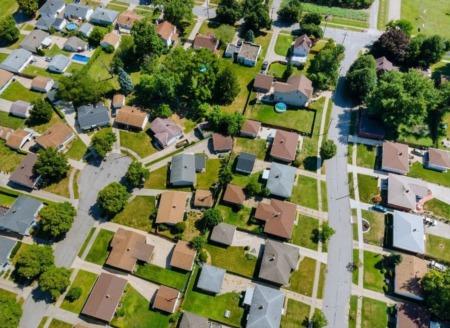 111.285 Razões Para Comprar Uma Casa Ainda Este Ano