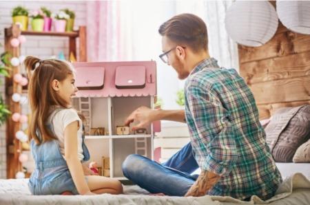 Os Especialistas Concordam: Ter Casa Própria É o Caminho Para Ter Riqueza Pessoal
