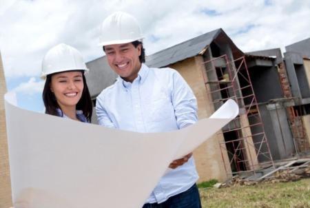 Será Que É Hora de Construir Sua Própria Casa?