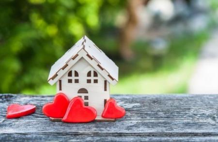 Sua Casa: Ela Tem Tudo Quem os  Compradores Buscam?
