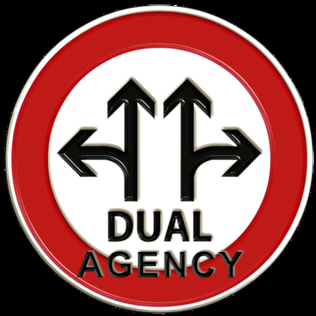 What is Dual Agency and Is It a Bad Idea?