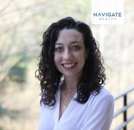 Meet Broker-In-Charge: Kristi Burkett