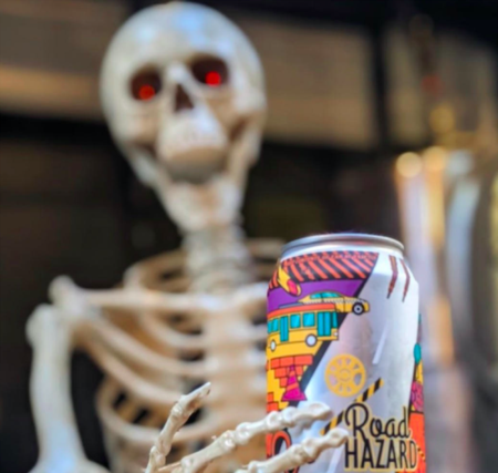 Our Top Picks For October NC Beer Month!