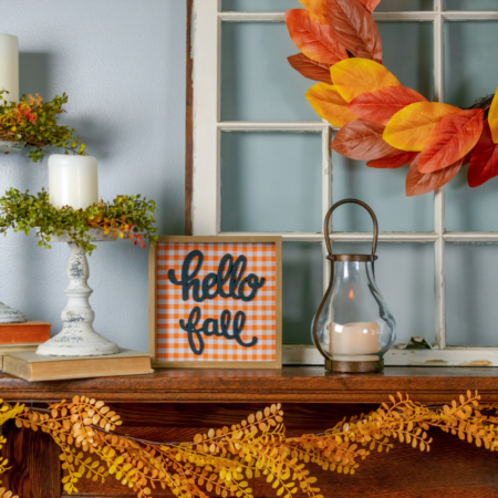 Fall is Still a Great Time to Buy and Sell...