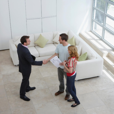 How to Prepare Your Home for Open Houses