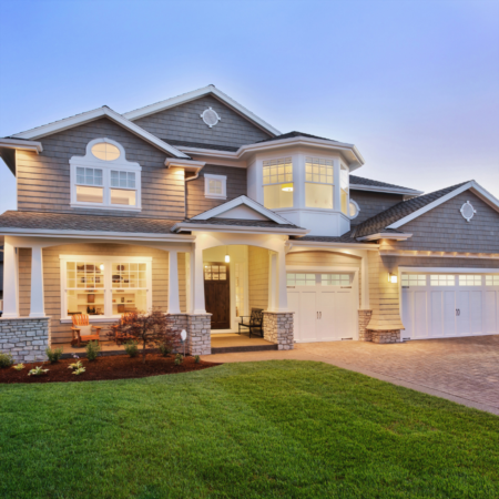 Buyers and Sellers – Stay Focused on Your Goal