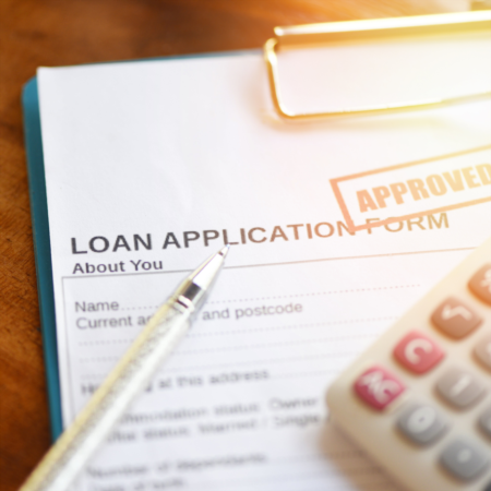 Special Benefits of the VA Loan