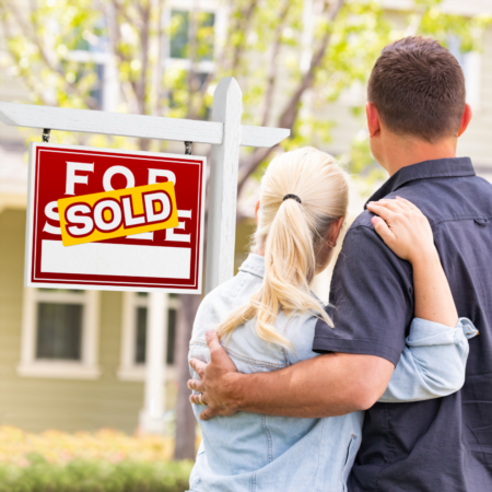 Buyers - Don't Rush Into a Home Purchase