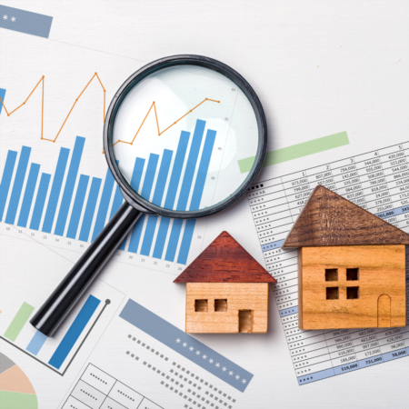 10 New Real Estate Trends