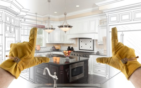 4 Home Improvement Projects Offering High ROI
