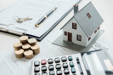Seeking a Home Mortgage? Explore 6 Options for a Smart Investment