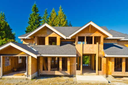Dreaming of a New Construction Home? These Tips Can Help You Start the Process