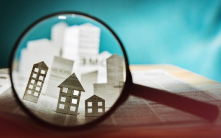 Considering Real Estate Investments? Here Are 4 Popular Options