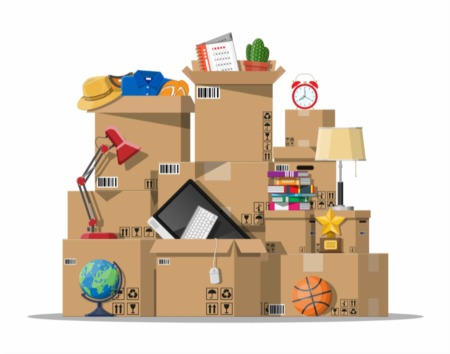 Home Moving Strategies & Timeline to Streamline Your Moving Plans