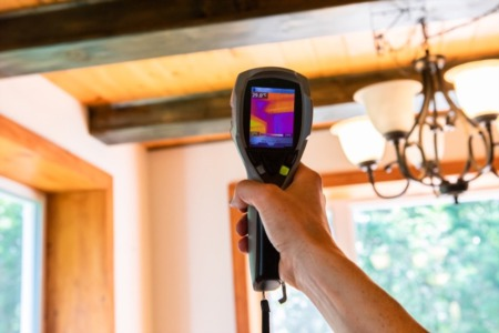 Indoor Air Quality in Your Home: How to Test and Improve Indoor Air Quality