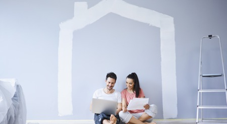 Owning a Home Is Still More Affordable Than Renting One