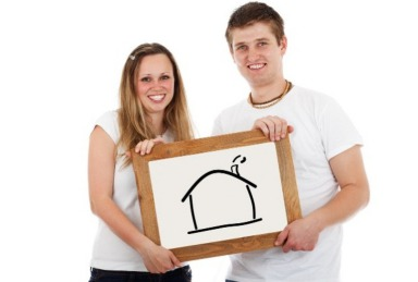 First-time Home Buyers Need Extra Help
