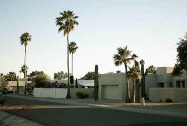 Is the Scottsdale Real Estate Market Really Slowing Down?
