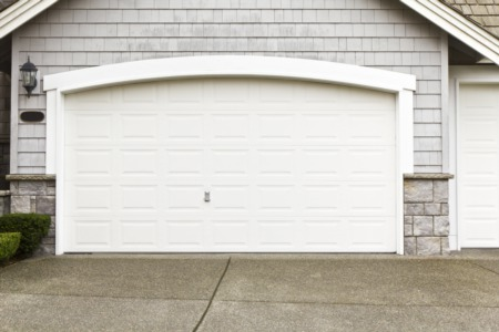 Common Garage Door Problems and How to Fix Them