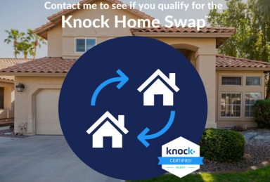 Get Your Real Estate Purchase Offer Accepted by Using Knock