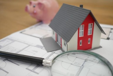 Benefits of a Home Inspection Before Listing Your Property