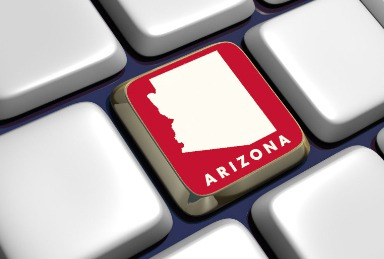 Why Arizona Is a Great Destination for Remote Workers