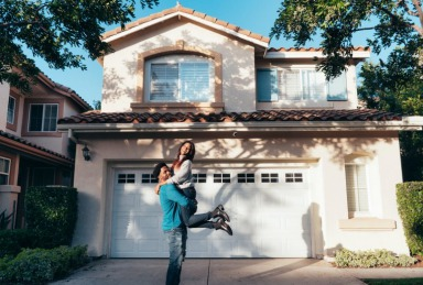 Scottsdale Real Estate is Better for Buyers