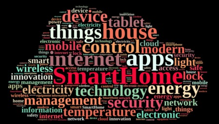 Top Smart Tech Gadgets to Upgrade Your Home