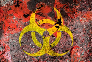 Restoring a Residence to Livability:  Biohazard Remediation Following a Tragedy
