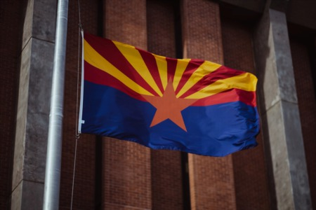 Why Arizona attracts homebuyers from California