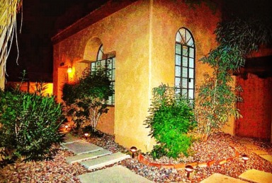 Is the Scottsdale Real Estate Market Shifting?