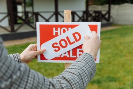 6 Tips to Sell Your Scottsdale Home Fast