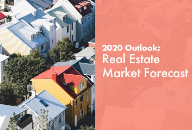 2020 Real Estate Market Outlook