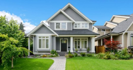 5 Home Features Buyers Are Looking For