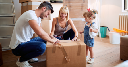 4 Commons Questions About Closing Costs