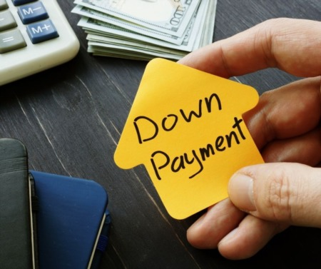 Documenting Your Assets - Verifying Your Down Payment