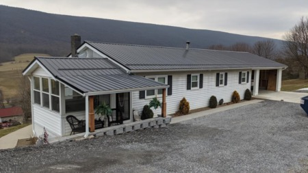 566 Scenic Drive, Beautiful Raised Ranch in Hollidaysburg, PA