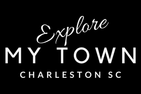Explore My Town Charleston - Insiders View
