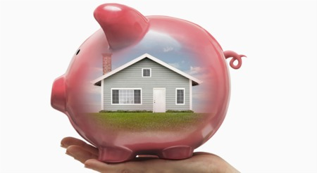With Home Values Surging, Is it Still Affordable to Buy Right Now?
