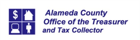 ALAMEDA COUNTY SECURED ROLL PROPERTY TAXES DUE FOR THE FISCAL YEAR 2020-2021