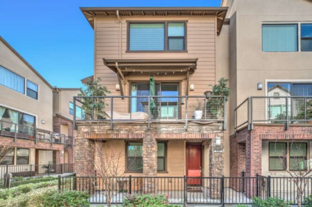 Just Listed! 509 Staccato Pl Hayward