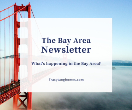 The Bay Area Weekly Newsletter 3.12.21 | Current Edition