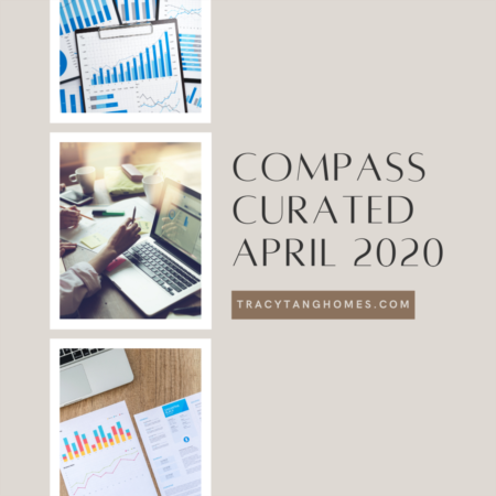 Compass Curated April 2020